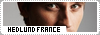 Hedlund France