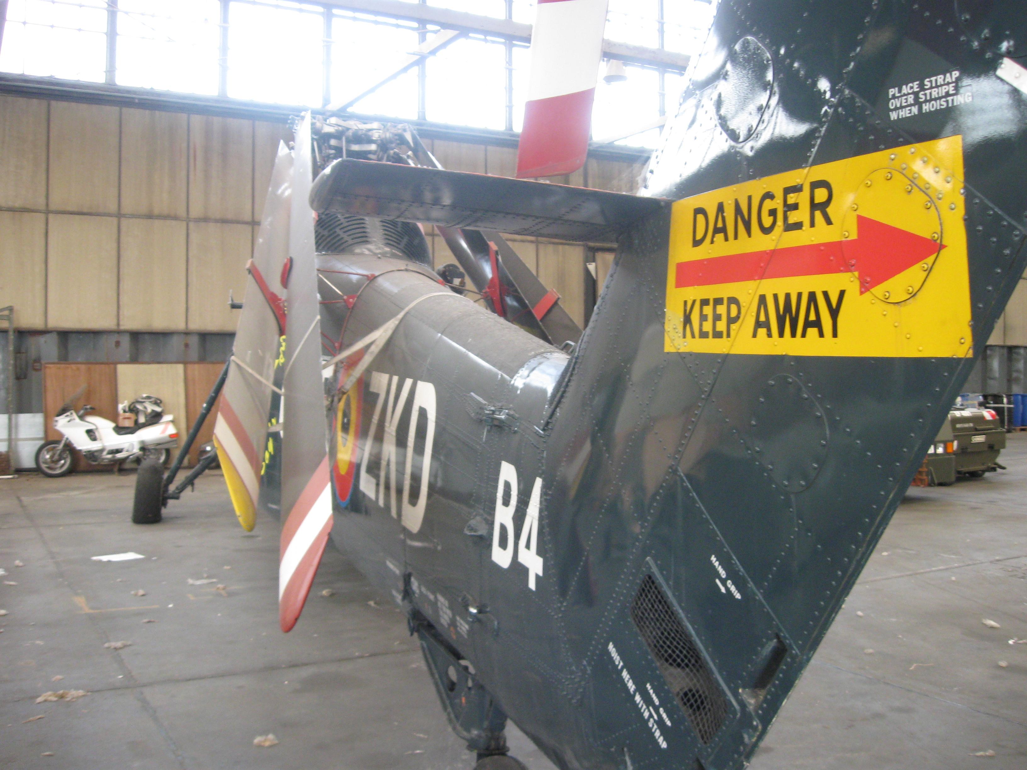 Sikorsky H-34 1008190742491050246592448
