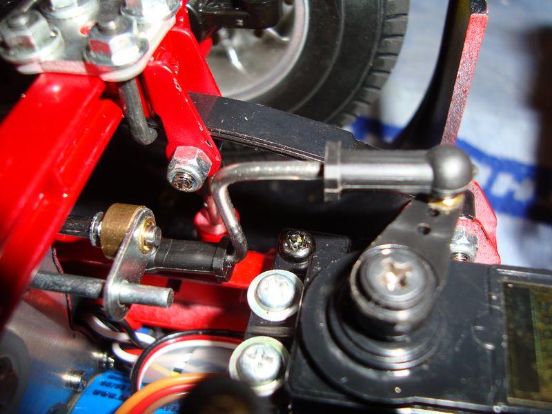 Scania r470 - Valentin RED 100820023010636156596100