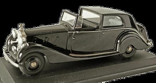 Summum de la miniature par J.P Thevenet. Et il a des dizaines de modèles a son actif