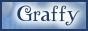 Graffy, forum de graphisme