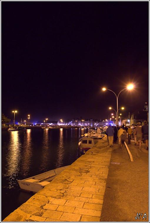 [Activité hors Marine des ports] LE CROISIC Port, Traict, Côte Sauvage... - Page 2 100821024426743896599526