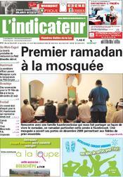 De weekbladen van la voix du Nord in Frans-Vlaanderen - Pagina 2 100822025710970736608532