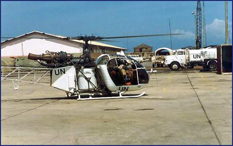 A961 Zinnia - Operation EQUATOR KISS (dec 1992 - jan 94) - Page 5 1008220630321050246610129