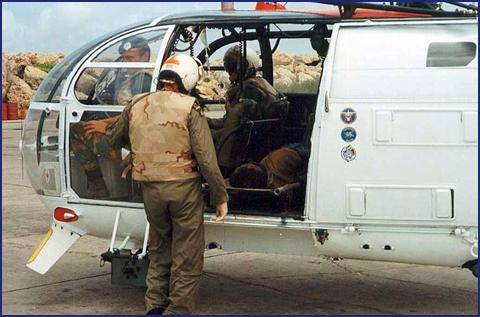 A961 Zinnia - Operation EQUATOR KISS (dec 1992 - jan 94) - Page 5 1008220630351050246610135