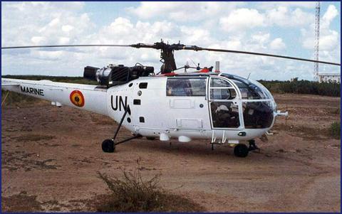 A961 Zinnia - Operation EQUATOR KISS (dec 1992 - jan 94) - Page 5 1008220630431050246610140