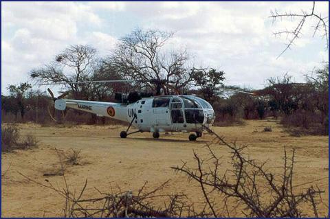 A961 Zinnia - Operation EQUATOR KISS (dec 1992 - jan 94) - Page 5 1008220630431050246610141