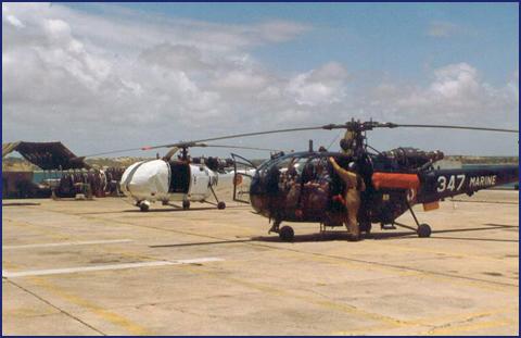 A961 Zinnia - Operation EQUATOR KISS (dec 1992 - jan 94) - Page 5 1008220630431050246610142