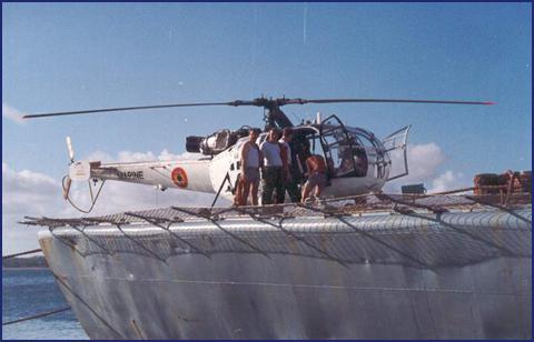 A961 Zinnia - Operation EQUATOR KISS (dec 1992 - jan 94) - Page 5 1008220630441050246610143