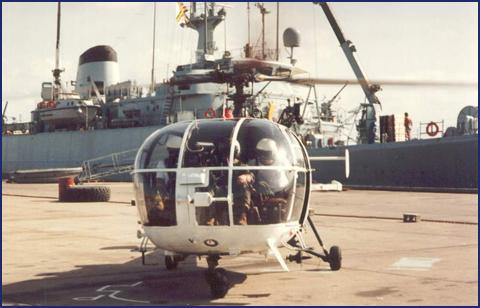 A961 Zinnia - Operation EQUATOR KISS (dec 1992 - jan 94) - Page 5 1008220630441050246610144