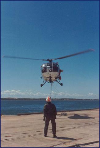 A961 Zinnia - Operation EQUATOR KISS (dec 1992 - jan 94) - Page 5 1008220630441050246610148