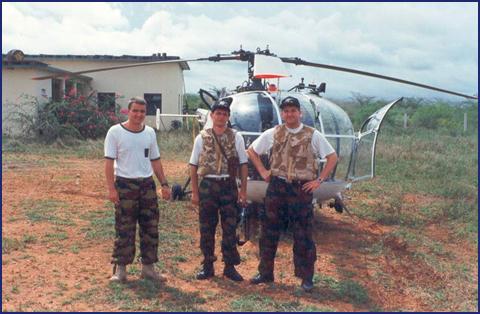 A961 Zinnia - Operation EQUATOR KISS (dec 1992 - jan 94) - Page 5 1008220630441050246610149