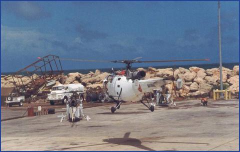 A961 Zinnia - Operation EQUATOR KISS (dec 1992 - jan 94) - Page 5 1008220630451050246610151