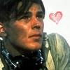 Callum Lestrange- Cal pour les intimes ... ou les liens d'un fugitif  100822063404323046610205