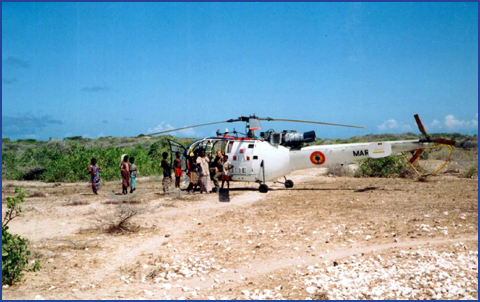 A961 Zinnia - Operation EQUATOR KISS (dec 1992 - jan 94) - Page 5 1008220712331050246610555