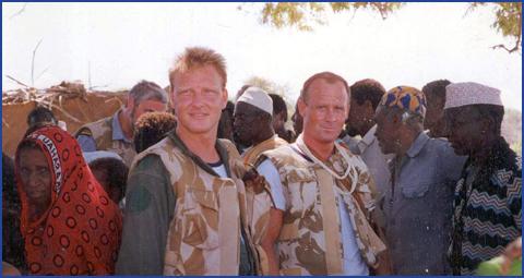 A961 Zinnia - Operation EQUATOR KISS (dec 1992 - jan 94) - Page 5 1008220712331050246610556