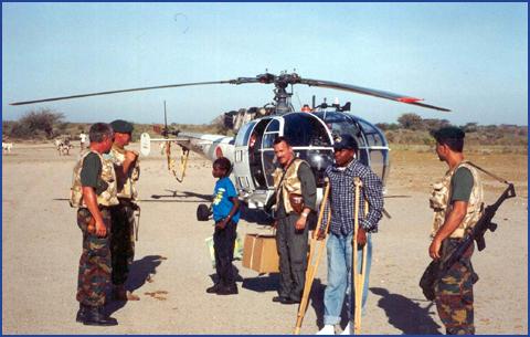 A961 Zinnia - Operation EQUATOR KISS (dec 1992 - jan 94) - Page 5 1008220712331050246610557
