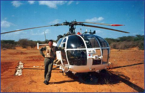 A961 Zinnia - Operation EQUATOR KISS (dec 1992 - jan 94) - Page 5 1008220712341050246610558