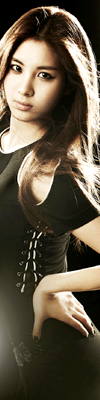 Into Eun Mi's new world ♪ 1008221109481042976612275