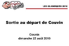 Album 10_19_Couvin